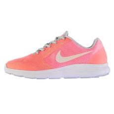 Nike Futócipő Nike Revolution 3 SE gye.