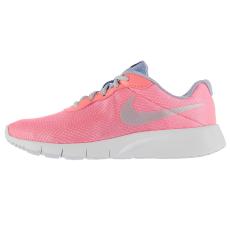 Nike Sportos tornacipő Nike Tanjun SE gye.