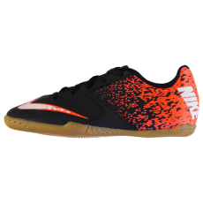 Nike Teremcipő Nike Bomba X gye.