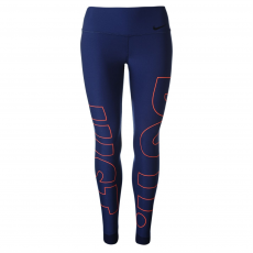 Nike Leggings Nike GRX Power Training női