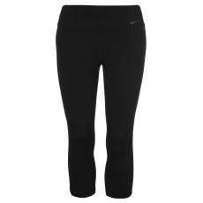 Nike Sportos 3/4 nadrág Nike Dri Fit női