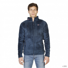 Geographical Norway férfi pulóver Upload_man_navy