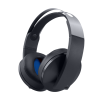Sony PS4 Platinum Headset
