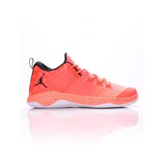 Nike Jordan Extra Fly (p1946)