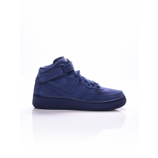 Nike Air Force 1 Mid (GS) (p1852)