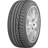 Dunlop SP Sport Maxx RT XL 195/40 R17 81V nyári gumiabroncs