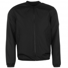 Only and Sons Norm férfi bomber dzseki fekete S