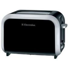 Electrolux EAT 3100 kenyérpirító