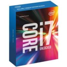 Intel Core i7-6700 3.4GHz LGA1151 processzor