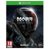 Electronic Arts Mass Effect Andromeda Xbox One