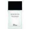 Dior Homme After Shave Balsam 100ml
