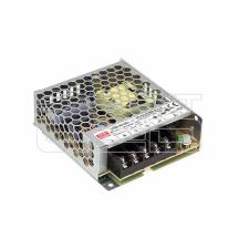 MeanWell MEANWELL 35W LRS-35-12 IP20 tápegység 12VDC világítási kellék