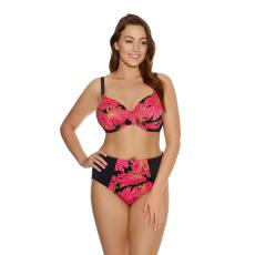 Rhapsody merevítős bikini felső
