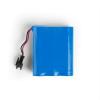 Numan Mini Two tölthető akkumulátor, 11,1 V / 2200MA/H