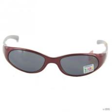 FOSSIL Gyerek napszemüveg Tweeny piros KS2018627