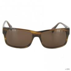 Napszemüveg s.oliver napszemüveg 4222 C3 oliva zöld SO42223