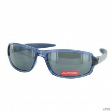 Napszemüveg Kappa napszemüveg 0103 C2 Kék