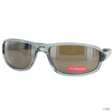 Napszemüveg Kappa napszemüveg 0103 C3 grau