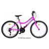 HAUSER Wolf lány gyermek kerékpár