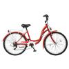 KOLIKEN Sweet Bike 26 városi kerékpár