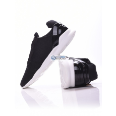 LecoqSportif Női Utcai cipö LCS R XVI W METALLIC
