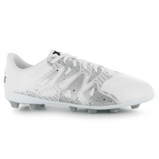 Adidas Futball cipő adidas X 15.4 Firm Ground gye.
