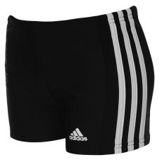 Adidas Fürdőruha adidas 3 Stripe Boxers gye.