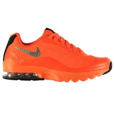 Nike Sportos tornacipő Nike Air Max Invigor női