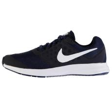 Nike Futócipő Nike Downshifter 7 gye.