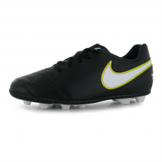 Nike Futball cipő Nike Tiempo Legend Rio Firm Ground gye.