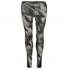 Nike Leggings Nike Power Performance Running női