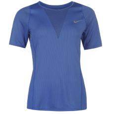Nike Sportos póló Nike Relay női