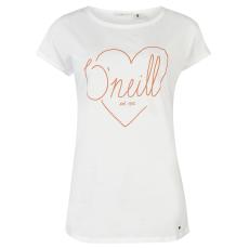 Oneill Póló ONeill Love női