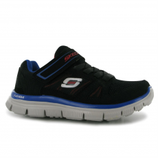 Skechers Sportos tornacipő Skechers Flex Advanced gye.