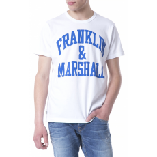 Franklin & Marshall Póló
