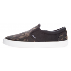 CROCS CitiLane Graphic Slip On
