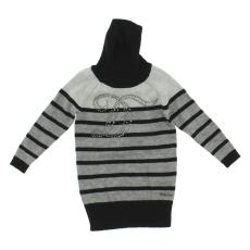 Diesel Gyerek pulóver