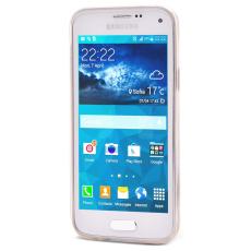 Epico Indian Summer Samsung Galaxy S5 mini Mobiltelefon tok