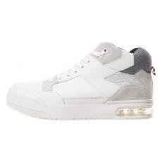 Kenzo Yard E15 Sportcipő