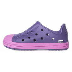 CROCS Bump It Shoe Gyerek sportcipő