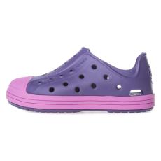 CROCS Bump It Shoe Gyerek sportcipő