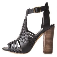 Steve Madden Sandrina Magassarkú cipő