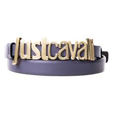 Just Cavalli Öv