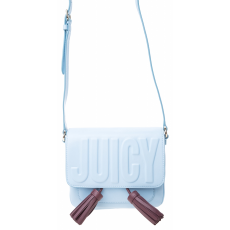 Juicy Couture Laurel Crossbody táska