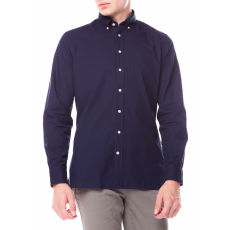 Hackett London Dyed Oxfort Ing