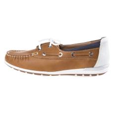 Ara shoes Monterey Mokaszin