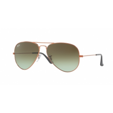 Ray-Ban RB3025 9002A6