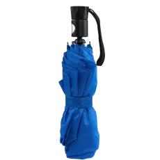 RAIN OR SHINE esernyő csukható kék
