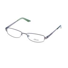 S.Oliver Szemüveg szemüvegkeret