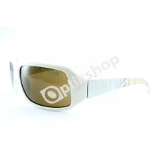 Just Cavalli napszemüveg JC091S cB5